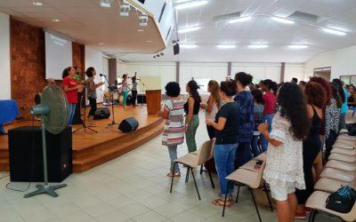 L'importance de l'obéissance et de la soumission